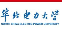 华北电力大学膜分离系统