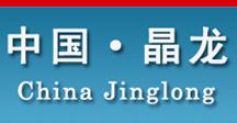 北京金輪坤天特種機械有限公司