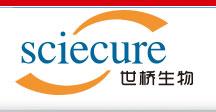 北京世橋生物製藥有限公司